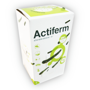 Actiferm-2ltr