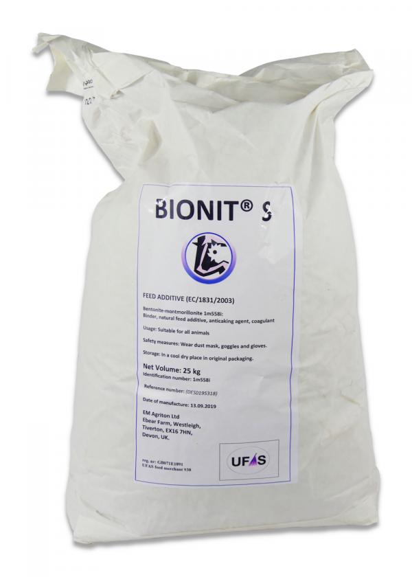 Bionit 25kg