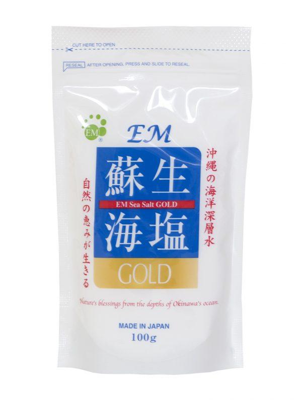 EM-X-GOLD-salt 100g